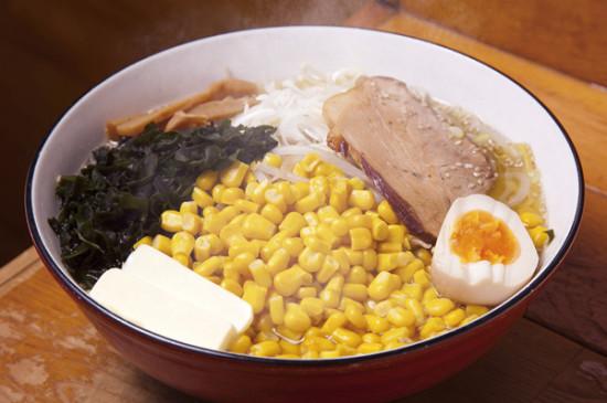 味の札幌浅利 2013年逸品