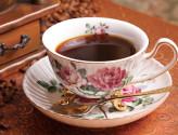 喫茶クレオパトラ 2013年逸品