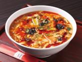 中国料理三海龍 2013年逸品