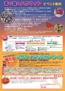 A4チラシ裏面最終【2015.9.15】